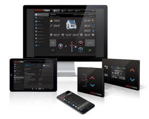 Cloud_home vse naprave+KT1+KT2