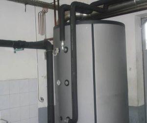 Industrijska pralnica s toplotno črpalko 24