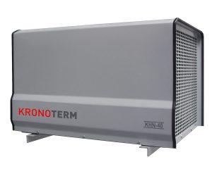 Kletno hladilne naprave 2