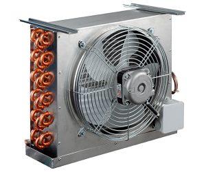 Kletno hladilne naprave 3
