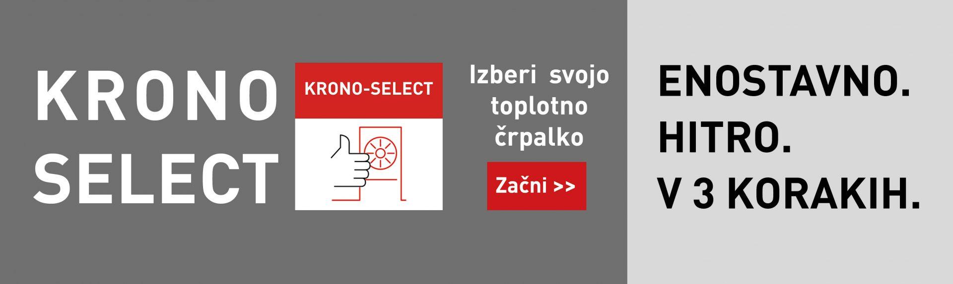 Banner Krono-select-big