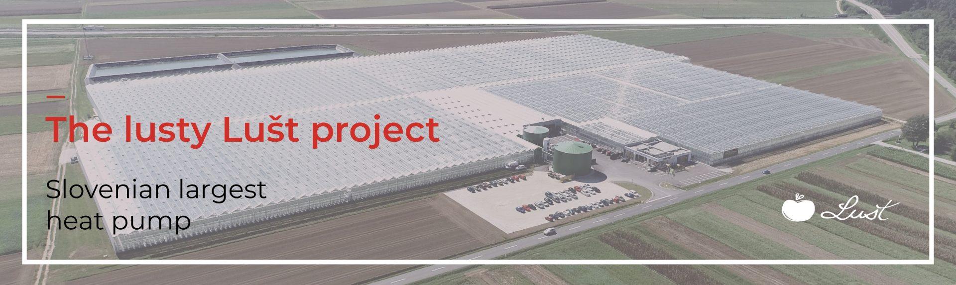 2019_03_18 LUŠTen projekt banner spletna stran_ENG