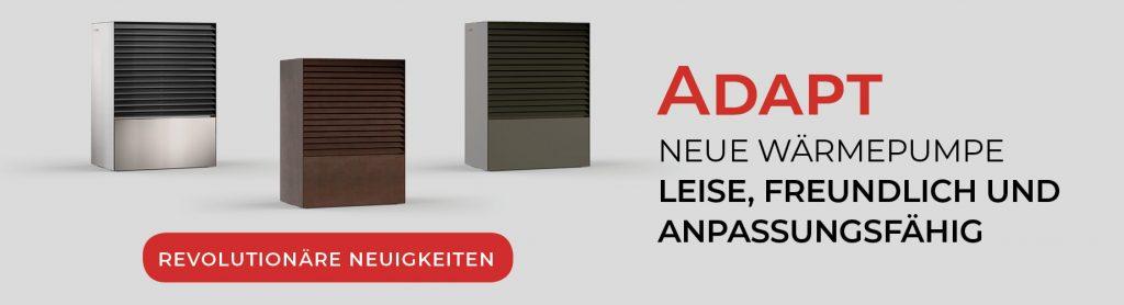 adapt-banner-de