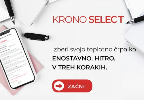 krono-select-banner-v2