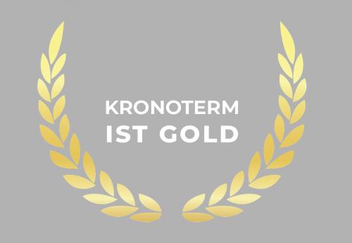 krono_multi_s_1